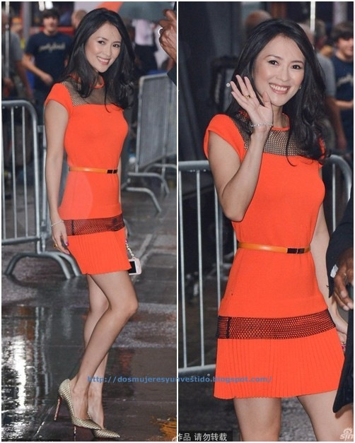 zhang-ziyi-good-morning-america