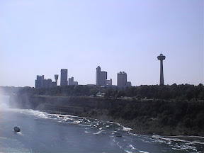 027 - Niagara lado canadiense.JPG