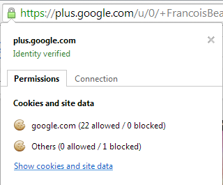 Chrome-34-Show-cookies-and-site-data
