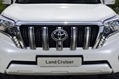 2014-Toyota-Land-Cruiser-Prado-13