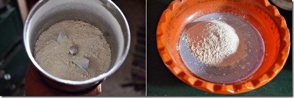 urad dal flour tile2