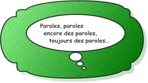 PAROLES2
