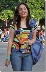 Suhani_stylish_still