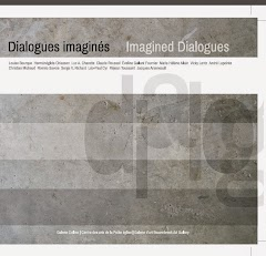 Imagined-Dialogues.jpg