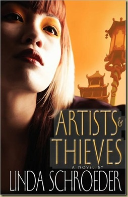 Artists-Thieves