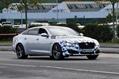 2015-Jaguar-Xj-FL=1