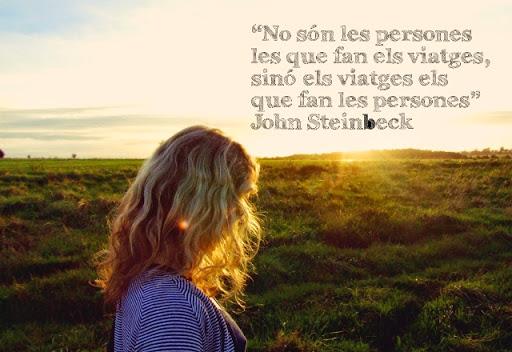 03. John Steinbeck.jpg