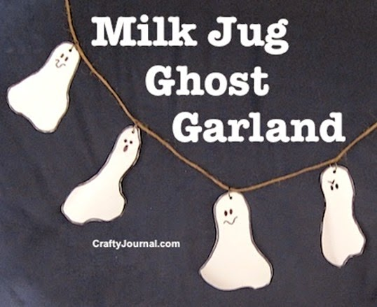 milk-jug-ghost-garland-010wb