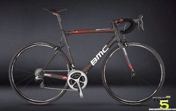 BMC TEAMMACHINE SLR01 2014 (1)