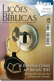 Revista-EBD-2-trimestre