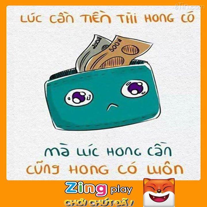 Bối Rối Qúa :3  Zing play  Cổng game giải trí