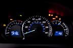 Toyota-Camry-2012-46.jpg