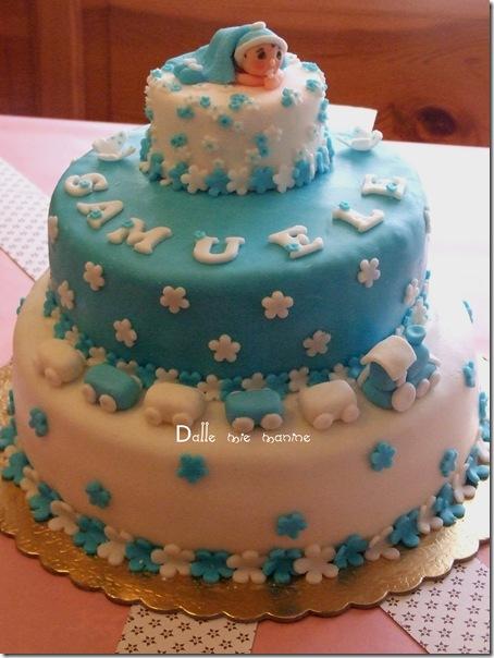 torta samuele1