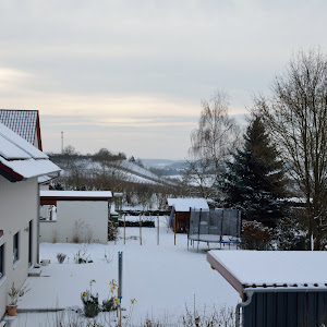 20141228_Schnee1.JPG