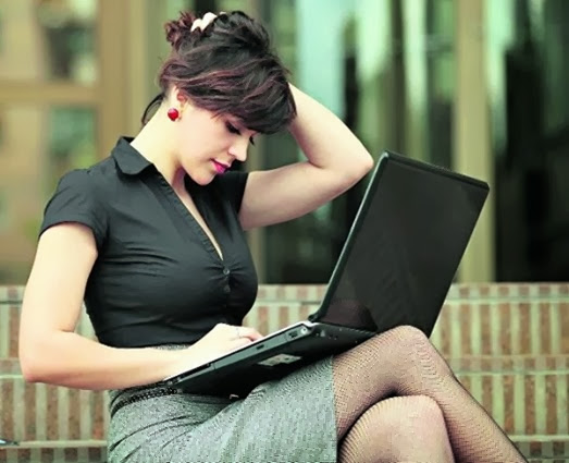 что женатые мужчины делают на сайтах знакомств