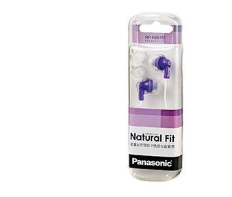 Panasonic RP-HJE150