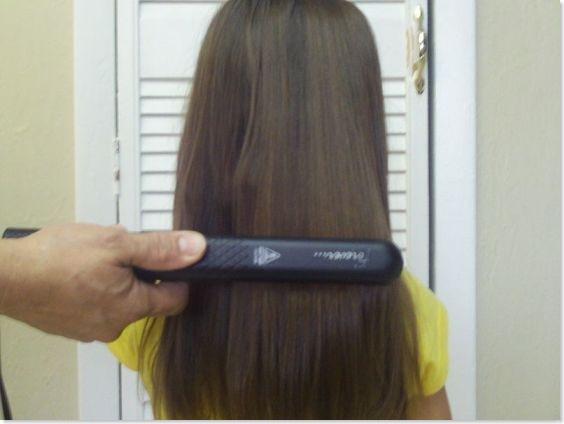 Hair_straighteners
