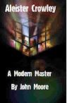 Aleister Crowley um extrato mestre moderno