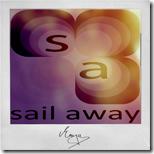 SA_Summer_2012_icon01