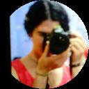 Immagine del profilo di Daniella Iannini