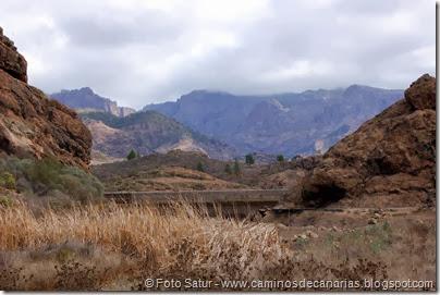6772 Presa de las Niñas-Soria(Ayacata)