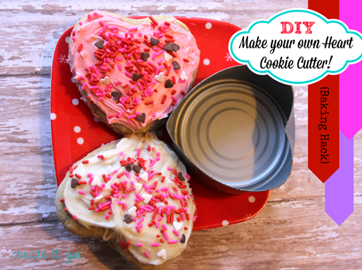 DIY-HEART-COOKIE-CUTTER