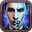 VampireBooth 1.23 APK for Android