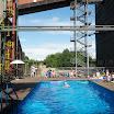 006_Werkschwimmbad_Zollverein.jpg