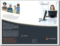 brochure templates ms word 2010