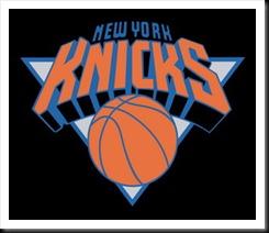 Logo NYK Vector Free