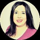 Daniella Castro Gouveia