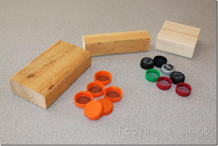 easy-boys-room-decor-2x4-legos (1)