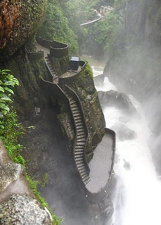 amazimg-stairs-1