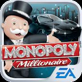 MONOPOLY Millionnaire