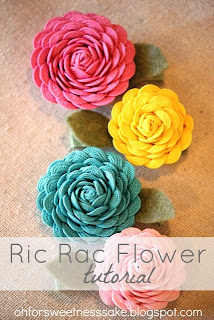 [Ric%2520Rac%2520Flower%2520Tutorial%255B4%255D.jpg]