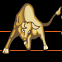 Powerhouse Payments logo