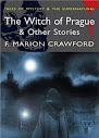 A Bruxa de Praga