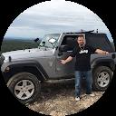 Chris Duel reviewed Musick Family Motors
