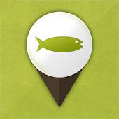 NTV Hotspot fishing