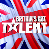 Britain's Got Talent 2014