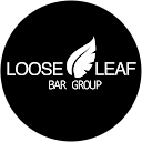 Loose Leaf Bar Group reviewed Reliable Auto Sales