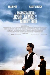 The_Assassination_Of_Jesse_James_Poster