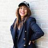 Maria H. Avatar