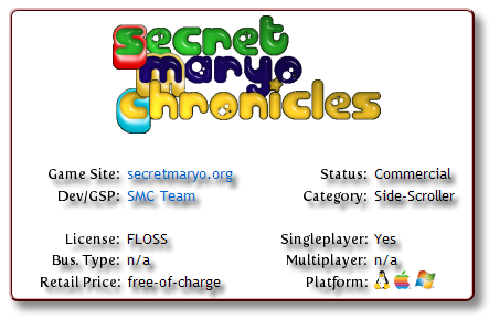 CSS3 (via Firefox 3.1a2)