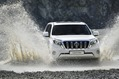 2014-Toyota-Land-Cruiser-Prado-29