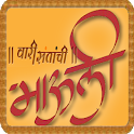 Palkhi 2016 icon