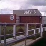 gmv6_studio