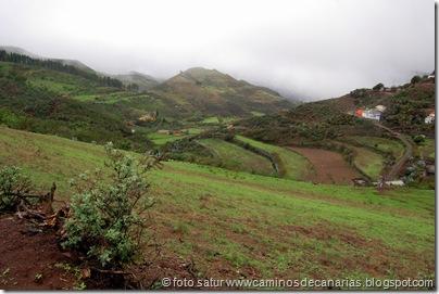 4289 Volcán Hondo de Fagajesto