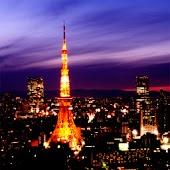 [AL] Tokyo I Theme