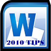 12 Microsoft Word 2010 Tips